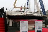 7 Le Nautic 2010 - Le salon nautique international de Paris - MK3_7734_DxO WEB.jpg