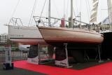 8 Le Nautic 2010 - Le salon nautique international de Paris - MK3_7735_DxO WEB.jpg