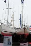 9 Le Nautic 2010 - Le salon nautique international de Paris - MK3_7736_DxO WEB.jpg
