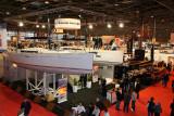 97 Le Nautic 2010 - Le salon nautique international de Paris - MK3_7843_DxO WEB.jpg