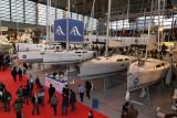 98 Le Nautic 2010 - Le salon nautique international de Paris - MK3_7844_DxO WEB.jpg