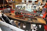 134 Le Nautic 2010 - Le salon nautique international de Paris - MK3_7885_DxO WEB.jpg