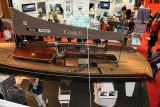 135 Le Nautic 2010 - Le salon nautique international de Paris - MK3_7886_DxO WEB.jpg