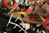 136 Le Nautic 2010 - Le salon nautique international de Paris - MK3_7887_DxO WEB.jpg