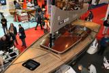 137 Le Nautic 2010 - Le salon nautique international de Paris - MK3_7888_DxO WEB.jpg