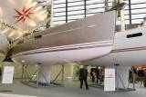 147 Le Nautic 2010 - Le salon nautique international de Paris - MK3_7899_DxO WEB.jpg