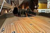 149 Le Nautic 2010 - Le salon nautique international de Paris - MK3_7901_DxO WEB.jpg