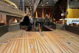 150 Le Nautic 2010 - Le salon nautique international de Paris - MK3_7902_DxO WEB.jpg