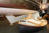 151 Le Nautic 2010 - Le salon nautique international de Paris - MK3_7903_DxO WEB.jpg