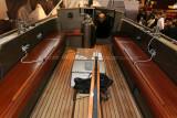 155 Le Nautic 2010 - Le salon nautique international de Paris - MK3_7908_DxO WEB.jpg