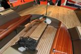 156 Le Nautic 2010 - Le salon nautique international de Paris - MK3_7909_DxO WEB.jpg