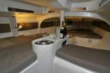 157 Le Nautic 2010 - Le salon nautique international de Paris - MK3_7911_DxO WEB.jpg