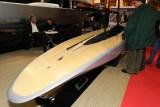 161 Le Nautic 2010 - Le salon nautique international de Paris - MK3_7915_DxO WEB.jpg