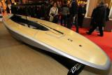 162 Le Nautic 2010 - Le salon nautique international de Paris - MK3_7916_DxO WEB.jpg