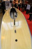 163 Le Nautic 2010 - Le salon nautique international de Paris - MK3_7917_DxO WEB.jpg