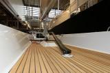 166 Le Nautic 2010 - Le salon nautique international de Paris - MK3_7922_DxO WEB.jpg