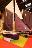 169 Le Nautic 2010 - Le salon nautique international de Paris - MK3_7925_DxO WEB.jpg