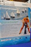 171 Le Nautic 2010 - Le salon nautique international de Paris - MK3_7927_DxO WEB.jpg