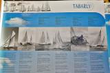 172 Le Nautic 2010 - Le salon nautique international de Paris - MK3_7928_DxO WEB.jpg