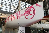 306 Le Nautic 2010 - Le salon nautique international de Paris - MK3_8096_DxO WEB.jpg