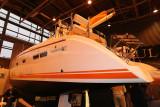 354 Le Nautic 2010 - Le salon nautique international de Paris - MK3_8154_DxO WEB.jpg