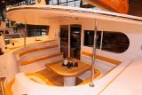 355 Le Nautic 2010 - Le salon nautique international de Paris - MK3_8155_DxO WEB.jpg