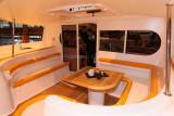 356 Le Nautic 2010 - Le salon nautique international de Paris - MK3_8156_DxO WEB.jpg