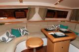 357 Le Nautic 2010 - Le salon nautique international de Paris - MK3_8157_DxO WEB.jpg