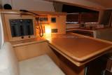 358 Le Nautic 2010 - Le salon nautique international de Paris - MK3_8158_DxO WEB.jpg