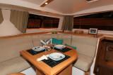 359 Le Nautic 2010 - Le salon nautique international de Paris - MK3_8159_DxO WEB.jpg