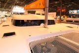 361 Le Nautic 2010 - Le salon nautique international de Paris - MK3_8164_DxO WEB.jpg