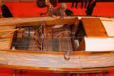362 Le Nautic 2010 - Le salon nautique international de Paris - MK3_8165_DxO WEB.jpg