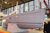 363 Le Nautic 2010 - Le salon nautique international de Paris - MK3_8166_DxO WEB.jpg