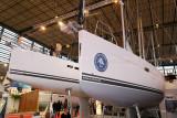364 Le Nautic 2010 - Le salon nautique international de Paris - MK3_8167_DxO WEB.jpg