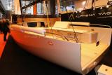365 Le Nautic 2010 - Le salon nautique international de Paris - MK3_8168_DxO WEB.jpg