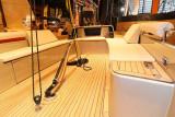 366 Le Nautic 2010 - Le salon nautique international de Paris - MK3_8169_DxO WEB.jpg