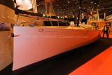 369 Le Nautic 2010 - Le salon nautique international de Paris - MK3_8172_DxO WEB.jpg