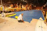 370 Le Nautic 2010 - Le salon nautique international de Paris - MK3_8173_DxO WEB.jpg
