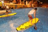 372 Le Nautic 2010 - Le salon nautique international de Paris - MK3_8175_DxO WEB.jpg