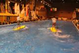 374 Le Nautic 2010 - Le salon nautique international de Paris - MK3_8177_DxO WEB.jpg
