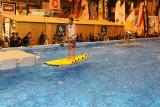 375 Le Nautic 2010 - Le salon nautique international de Paris - MK3_8178_DxO WEB.jpg