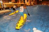 377 Le Nautic 2010 - Le salon nautique international de Paris - MK3_8181_DxO WEB.jpg