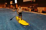 381 Le Nautic 2010 - Le salon nautique international de Paris - MK3_8186_DxO WEB.jpg