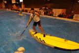 382 Le Nautic 2010 - Le salon nautique international de Paris - MK3_8187_DxO WEB.jpg