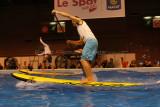 385 Le Nautic 2010 - Le salon nautique international de Paris - MK3_8190_DxO WEB.jpg