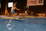 389 Le Nautic 2010 - Le salon nautique international de Paris - MK3_8194_DxO WEB.jpg
