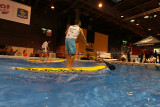 390 Le Nautic 2010 - Le salon nautique international de Paris - MK3_8195_DxO WEB.jpg