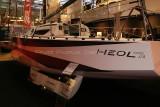 392 Le Nautic 2010 - Le salon nautique international de Paris - MK3_8198_DxO WEB.jpg