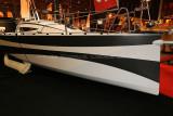 395 Le Nautic 2010 - Le salon nautique international de Paris - MK3_8201_DxO WEB.jpg
