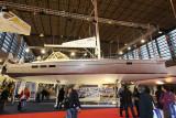396 Le Nautic 2010 - Le salon nautique international de Paris - MK3_8202_DxO WEB.jpg
